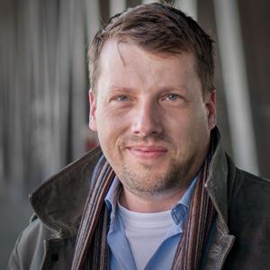 Daniel-Phillip Schmidt