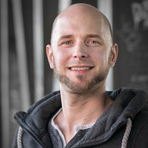 Dennis Dreßler