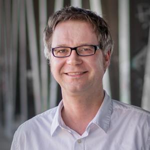 Matthias Jakumeit
