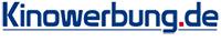 Logo Kinowerbung.de